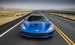 2014 Chevrolet Corvette Stingray Scoops Up Wheels' Prestigious Sports Car of the Year Award