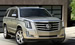 The Most Acclaimed Luxury SUV Ever| 2015 Cadillac Escalade