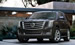 More Powerful.. More Efficient.. 2015 Escalade