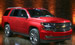 Introducing the all new 2015 Tahoe
