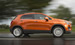 2015 Chevrolet Trax: Small SUVs Grabbing Bigger Market Share