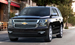 The All-New 2015 Chevrolet Tahoe