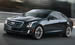 ALL NEW 2015 ATS COUPE