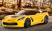 Introducing Chevrolet's third-generation high-performance Corvette Z06