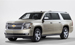 The twelfth generation of Chevrolet Suburban for 2015