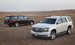 New 2015 Suburban Marks 80 Years of the Original SUV