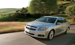 Innovative in every way! The 2015 Chevrolet Malibu