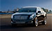 The stunning Cadillac XTS 2015