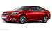 Smart, stylish, respected the new Chevrolet Malibu