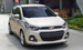 Chevrolet Spark the small car with everything you need