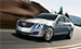 Know about the Innovative features in the 2016 ATS Sedan