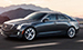 Check One of the Lightest Vehicles: Cadillac ATS Sedan 2016