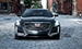 2016 Cadillac CTS: Powerful Engines & 8 Speed Automatic Transmission