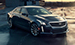 2016 CTS-V Sedan: The Beast Within