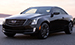 Personalize Your Experience With the 2016 Cadillac ATS Coupe