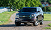 Escape The City with the New 2016 Chevrolet Tahoe