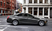 2016 Cadillac CTS: Innovation At Every Turn