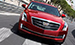 Hurry Up, Cadillac ATS fully loaded now at $36,999