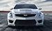 2017 Cadillac ATS-V Sedan: A Truly Powerful Engine