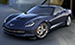 2017 Chevrolet Corvette Stingray: Low, Light and Lean