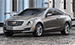 2017 Cadillac ATS Coupe: Every Journey Memorable