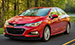 2017 Chevrolet Cruze will guide you