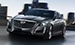 2017 Cadillac CTS: High-Performance Players