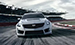 2017 Cadillac CTS-V: Refined Raw Power