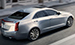 2017 Cadillac ATS: Smart Power
