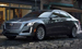 The Cadillac CTS Sedan: Every Drive Transformed Into a Masterful Experience