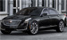 2018 Cadillac CT6: Peace Of Mind Comes Standard