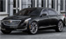 2018 Cadillac CT6: Precise In Every Detail