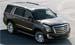 2018 Cadillac Escalade: The Power and the Brains