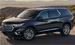2018 Chevrolet Traverse: Safety First, Last & Always