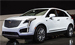 Special Offer on the 2019 Cadillac XT5