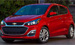 2019 Chevrolet Spark: The Biggest Engine in Its Class
