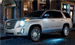 2019 Escalade: Exceeds Every Expectation