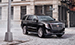Cadillac Escalade 2019: The Power and The Brains