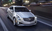 Cadillac ATS Sedan 2018: INNOVATIVE THROUGHOUT