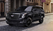 Cadillac Escalade 2019: Make It Yours